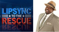 First responder #LipSyncChallenge comes to television