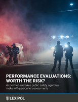Making performance evaluations worth it (white paper)
