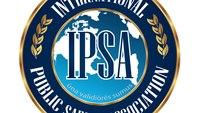 International Public Safety Association to host 2 free webinars for first responders