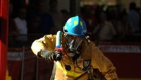 Fire service stress: Firefighters reflect on the impact of the job