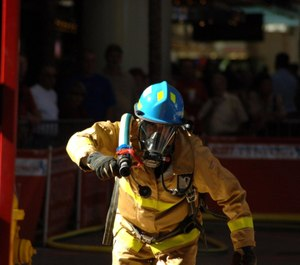 A recent survey conducted by the IAFF of its members found that of the 7,000 firefighters who responded, 27% reported that they have struggled with substance abuse, and 65% were haunted by memories of bad calls.