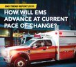 Webinar: Taking the nation's pulse: The 2019 Fitch/EMS1 Trend Report