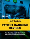 How to buy patient handling devices (eBook)