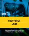 How to buy ePCR (eBook)
