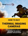 How to buy thermal imaging cameras (eBook)