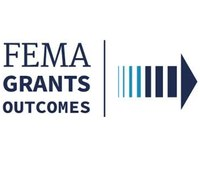 FEMA GO: The new system for managing fire grant programs