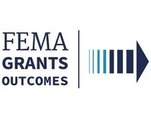 (Image/go.fema.gov)