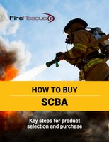 How to buy SCBA (eBook)