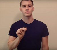 24 ASL signs all first responders should know