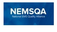 NEMSQA releases revised EMS Compass Measures