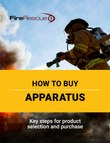 How to buy apparatus (eBook)