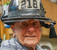 Oldest living retired FDNY firefighter dies at 104