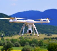 NFPA receives nearly $1M grant to develop fire service drone compliance program