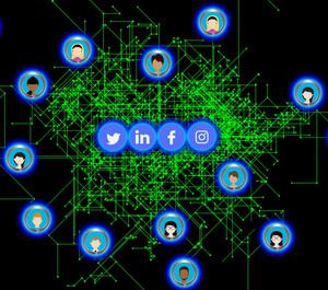Social media poses risks and challenges for EMS employers when it comes to procedures and protocols for hiring and firing.