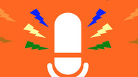 12 must-listen-to EMS Podcasts of 2019
