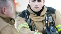 The fire chief's role in firefighter mental health