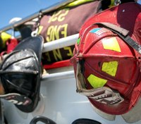 Firefighter pension payouts: How to choose the best option