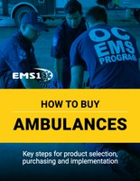 How to buy ambulances (eBook)