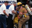 Firefighter injuries: Reducing fiscal and physical impact