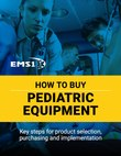 How to buy pediatric equipment (eBook)