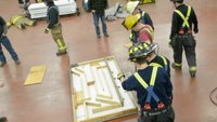 4 more firefighter training drills not found in books