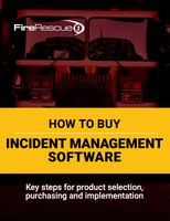 How to buy incident planning software (eBook)