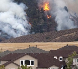 Community wildfire protection planning is one of the most important components of a wildfire safety strategy in your community.