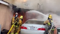 'We need more hose!': How to avoid a common fireground alert