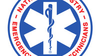 How to keep your EMT certification current