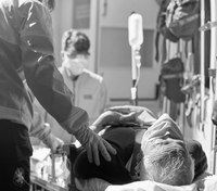 How current events will shape the future of EMS
