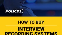 How to buy interview recording systems (eBook)