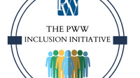 Page, Wolfberg & Wirth announces diversity program with pro-bono legal services