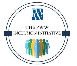 Page, Wolfberg & Wirth's Inclusion Initiative seeks to assist up to five businesses owned by Black, minority and historically disadvantaged communities by providing 25 hours of pro bono legal services in 2021.