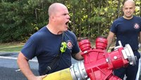 How fire officers can manage underperforming employees – Part I