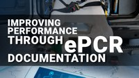 Improving performance through ePCR documentation (eBook)