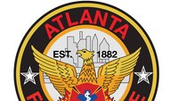 Atlanta looks to shorten response times with new EMS 'micro station'