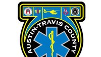 Dueling Austin PACs each raise over $1M in battle over public safety staffing, funding