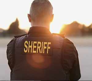 In addition to hiring officers who are suitable for police work, police departments and agencies have an important role in maintaining officer health and wellness.