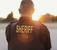 Emotional tools to build officer resiliency