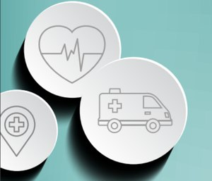 """As leaders of EMS agencies, it is up to us to make sure the era of hiring caregivers with """"a patch and a pulse"""" is truly over."""