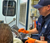 3 harms of EMS miscommunication and how to fix them