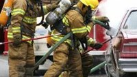 Firefighter career: Never forget how it felt to be part of something bigger than yourself