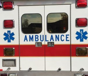 As EMS providers we are expected to be well-versed in the use of all pieces of equipment and supplies on our rigs.