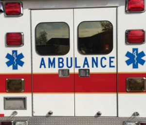 Every EMS agency needs a distracted driver policy for ambulance operations