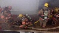 When to replace your firefighter turnout gear