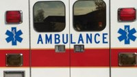 EMS Pioneers: A Minnesota medic marks 40 years in EMS