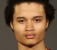 NYPD searching for 14th suspect in teen police explorer's stabbing death