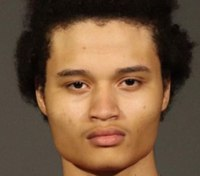 NYPD arrests 14th suspect in murder of teen police explorer