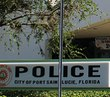 Why a data-driven mindset keeps one Fla. police department on the cutting edge