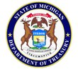 $300M in hazard pay made available for Mich. first responders